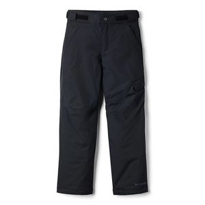 Columbia Ice Slope II Pants